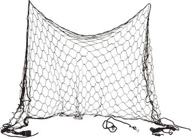 Bottari Rete Elasticized Universal Trunk Net 150x60cm