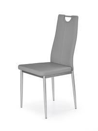 Стул для столовой Halmar K202 Grey