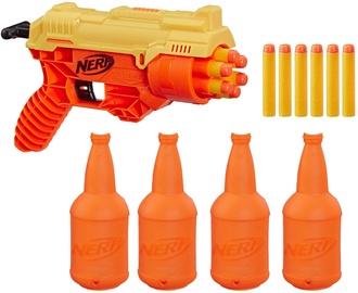 Rotaļlietu ierocis Hasbro Nerf Alpha Strike Cobra RC-6 Targeting Set E7857EU4
