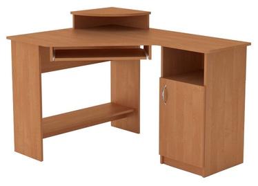 OEM Writing Desk SU 1 82200019