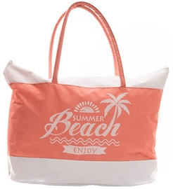 Adventure Goods Bag Enjoy Summer