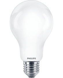 LED-LAMP PH A67 17.5W E27 2700K 2500LM M