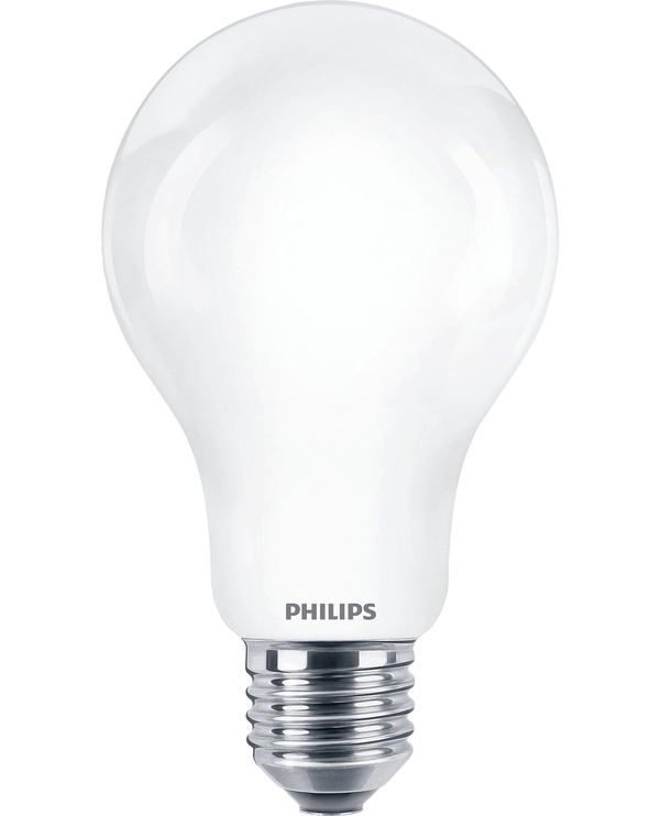 LED-LAMP PH A67 17.5W E27 2700K 2500LM M