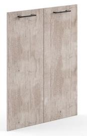 Skyland Door TMD 42-2 84.6x18x113.2cm Canyon Oak