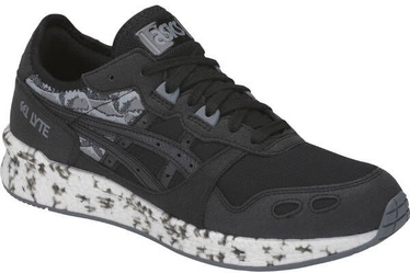 Asics HyperGel-Lyte Shoes 1191A093-001 Black 40.5