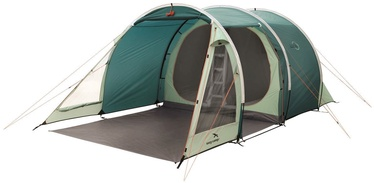 Easy Camp Tent Galaxy 400