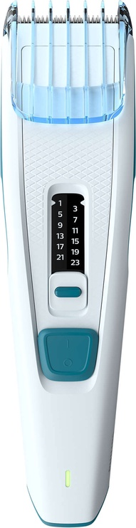 Philips Hairclipper Series 3000 HC3588/15