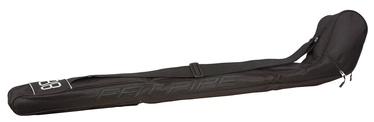 Fat Pipe Drow Small Stick Bag JR