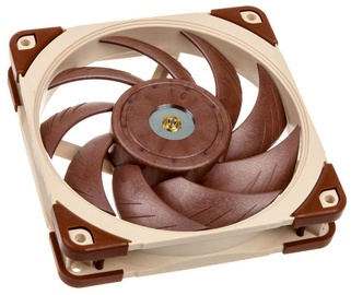 Noctua Fan NF-A12x25 5V 120mm PWM 4-pin