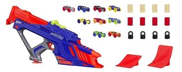 Hasbro Nerf Nitro Motor Fury Rapid Rally