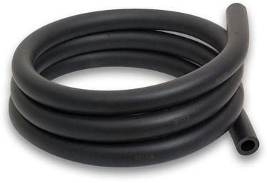 EK Water Blocks EK-Tube ZMT 15,9/9,5mm 3m Matte Black