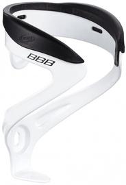 BBB Cycling BBC-11 AeroCage