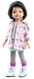Кукла Paola Reina Candy 04427