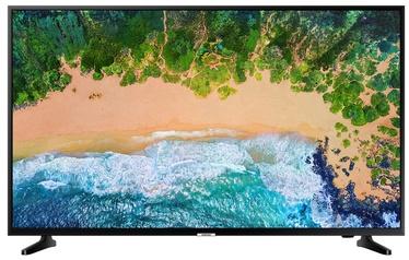 Televiisor Samsung UE55NU7093UXXH