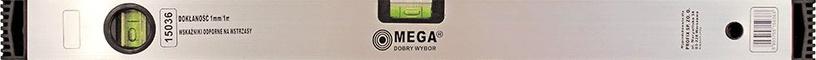 Mega Level 800mm