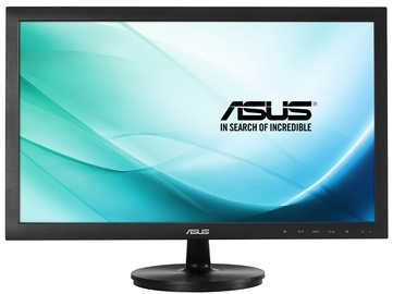 Monitorius Asus VS247NR