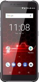 MyPhone HAMMER Blade 2 PRO Dual Twilight Black