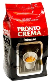Lavazza Prontocrema Intenso Coffee Beans 1kg