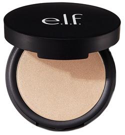 E.l.f. Cosmetics Shimmer Highlighting Powder 8ml Sunset Glow