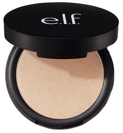 E.l.f. Cosmetics Shimmer Highlighting Powder 8ml Sunset Glow