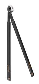 Šakų žirklės Fiskars Singlestep L39, 40 mm