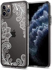 Spigen Ciel Back Case For Apple iPhone 11 Pro Max White Mandala