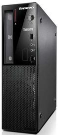Lenovo ThinkCentre E73 SFF RM8856 Renew