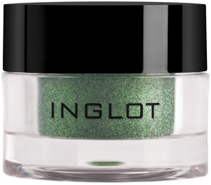 Inglot AMC Pure Pigment Eye Shadow 2g 56