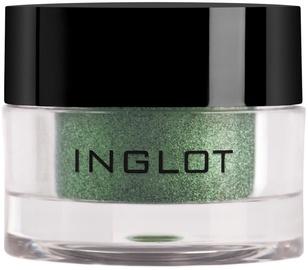 Inglot AMC Pure Pigment Eye Shadow 2g 56