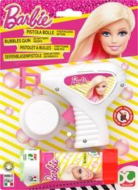 Dulcop Barbie Bubbles Gun