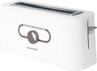 Thomson THTO06115