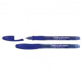 Gelinis rašiklis Bic 943440, 0.3 mm, mėlynas