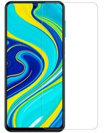 Evelatus Clear Glass Screen Protector For Xiaomi Redmi Note 9 Pro