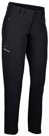 Marmot Scree Women's Trousers Black L