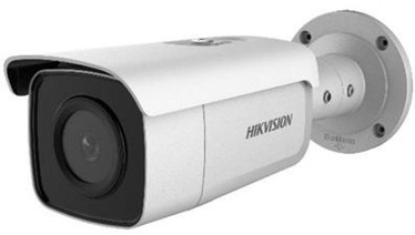 Hikvision IP Camera DS-2CD2T85G1-I8