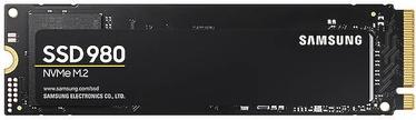 Samsung 980 NVMe M.2 SSD 1TB