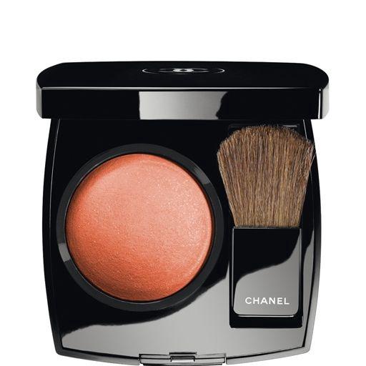 Румяна Chanel Joues Contraste Powder 82, 4 г