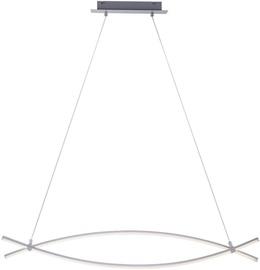 Leuchten Direkt Maja 15382-55 Ceiling Lamp 16.8W LED
