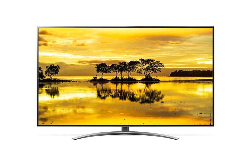 Televizorius LG 55SM9010PLA