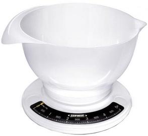 Leifheit Mechanical Kitchen Scales 5kg
