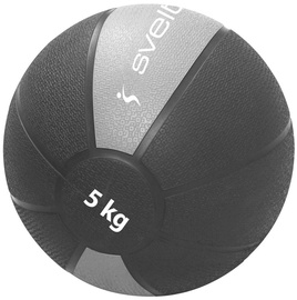 Sveltus Medicine Ball 5kg