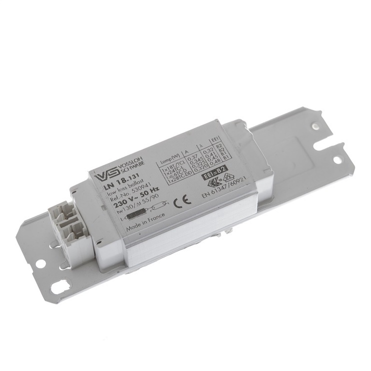 TRANSFORM. LN18.131 LIUM 18W B2 530941 (V.S.)