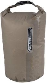 Ortlieb Ultra Lightweight Dry Bag PS10 3l Grey