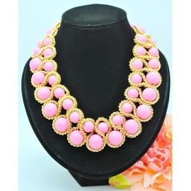Vincento Fashion Necklace LC-1035