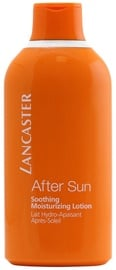 Lancaster After Sun Moisturizing Lotion For Face & Body 400ml