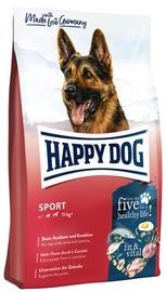 Сухой корм для собак Happy Dog Fit & Vital Sport Adult 14kg