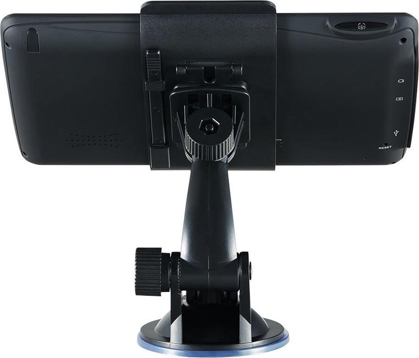 Prestigio GeoVision 7060