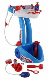 Rotaļlietu ārsta komplekts Wader Nr.10 6813