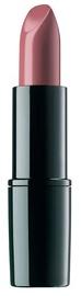 Artdeco Perfect Color Lipstick 4g 24