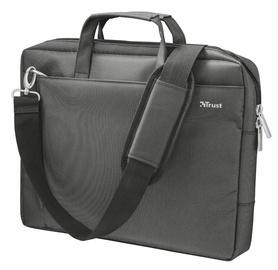 """Trust Veni Carry Bag for 15.6"""" Laptops 22572"""